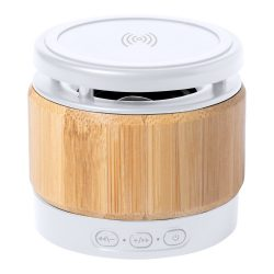 Zakrox charger bluetooth speaker
