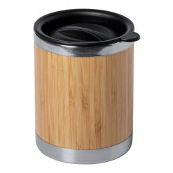 Lubon thermo mug