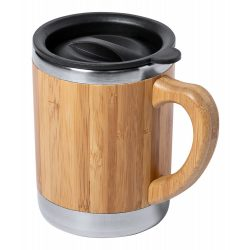 Vanatin thermo mug