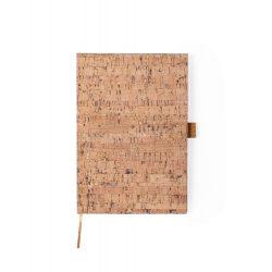 Coquel notebook