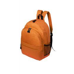 Ventix backpack