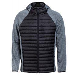 Kimpal softshell jacket