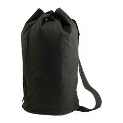 Giant sailor bag