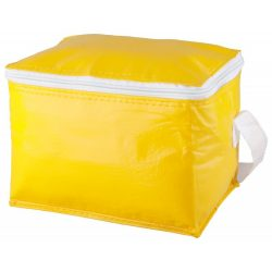 Coolcan cooler bag