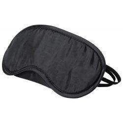 Asleep travel eye mask