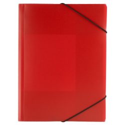 Alpin PP document folder
