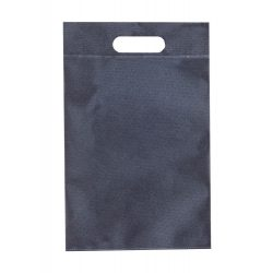 Desmond bag