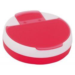 Astrid pillbox