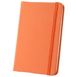 Kine notebook