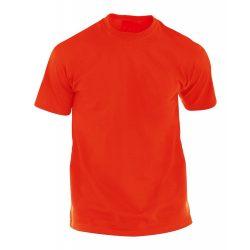 Hecom adult color T-shirt