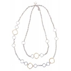 Carla necklace