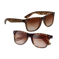 Herea sunglasses