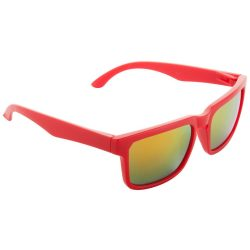 Bunner sunglasses