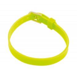 Tonis bracelet