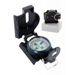 Saida compass