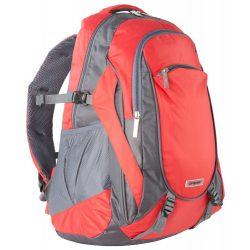 Virtux backpack