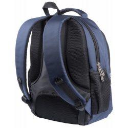Arcano backpack