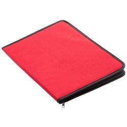 Tendex document folder