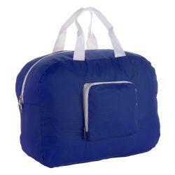 Sofet sport bag