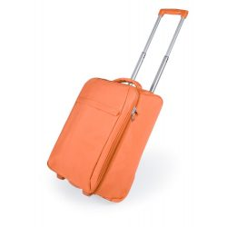 Dunant foldable trolley bag