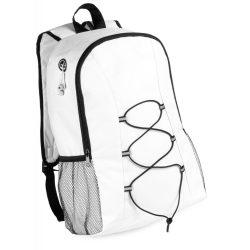 Lendross backpack