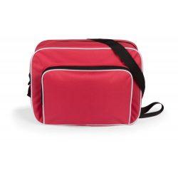 Curcox sport bag