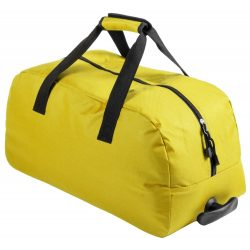 Bertox trolley sports bag