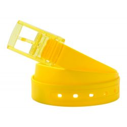 Kyiss silicone belt