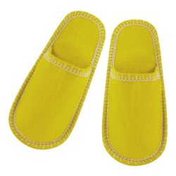 Cholits slippers