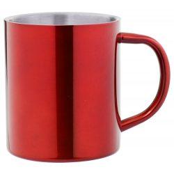 Yozax mug