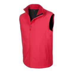 Balmax vest