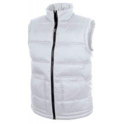 Tansy vest