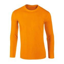 Kroby sweatshirt