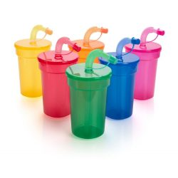 Fraguen cup