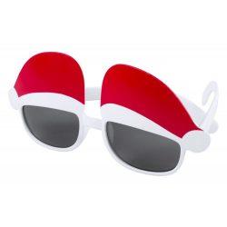 Huntix Christmas sunglasses