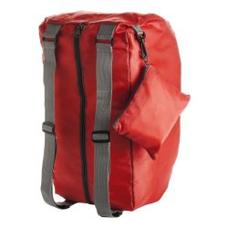 Ribuk foldable sports bag