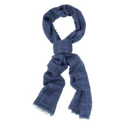Mirtox scarf
