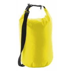Tinsul dry bag