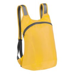 Ledor foldable backpack
