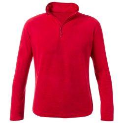 Peyten fleece jacket