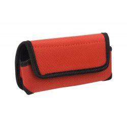 Nila mobile phone case