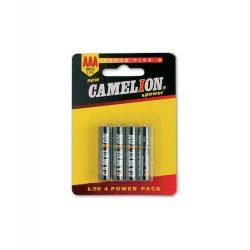 Staaark AAA battery, 4 pcs