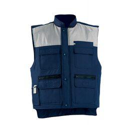 Valencia vest