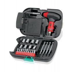 Vizcaya tool set