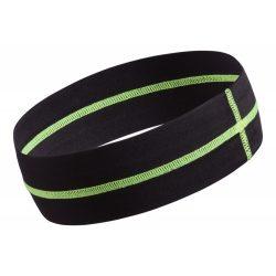 Cobik headband
