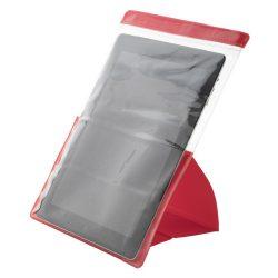 Tuzar waterproof tablet case