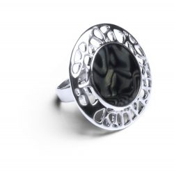 Helant adjustable ring