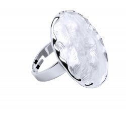 Zook adjustable ring