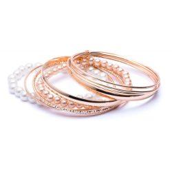 Loffy bracelet