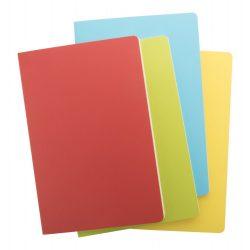 Dienel notebook